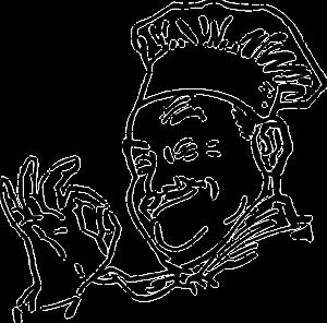 chef-29205_640